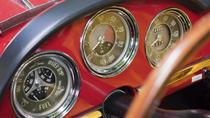 Southward Vintage Car Museum