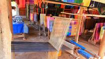 Lao Textiles