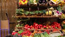 Mercato di Sant'Ambrogio (Sant'Ambrogio Market)