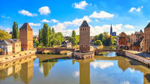 3 Days in Strasbourg: Suggested Itineraries