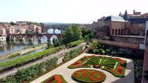 Toulouse-Lautrec Museum