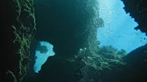 Sawa-i-Lau Caves