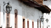 Barrio Antiguo (Old Town)
