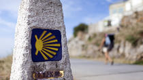 Way of St James (Camino de Santiago)
