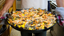 San Sebastian Gastronomic Societies