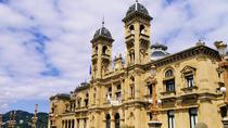 San Sebastian Architecture Guide