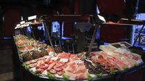 Rialto Fish Market (Mercato di Rialto)