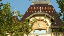 Lumière Institute