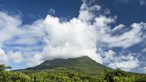 Nevis Peak