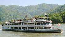 Danube River Cruises from Vienna