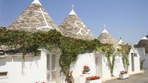 Puglia Architecture Guide