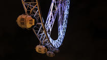 Melbourne Star Observation Wheel