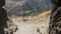 Pergamon (Bergama)