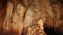 Grotte Chiang Dao