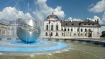 Grassalkovich Palace