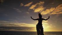 Rapa Nui Culture and Folklore