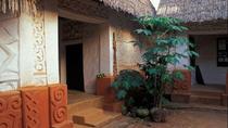 Asante Traditional Buildings