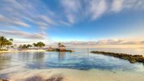 Bahamas Tours from Miami