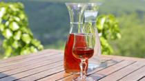 Midi-Pyr�n�es Wine Tasting