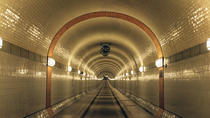 Elbe Tunnel (Alter Elbtunnel)