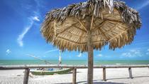 Pirangi Beach
