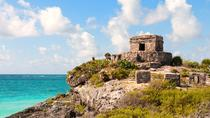 Tulum Tours: Picking the Right One for You