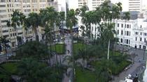 Plaza Caicedo