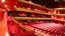 Ruben Dario National Theatre (Teatro Nacional Ruben Dario)
