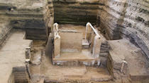 Joya de Cerén Archaeological Site