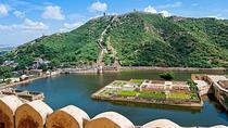Maota Lake