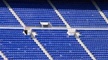 Cornellà-El Prat Stadium (Estadi Cornellà-El Prat)