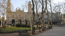 Montevideo Metropolitan Cathedral (Iglesia Matriz)