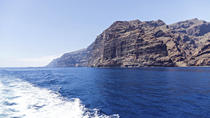 Cruising Around the Canary Islands