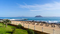 3 Days in Fuerteventura: Suggested Itineraries