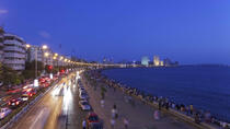 Marine Drive (Queen's Necklace)