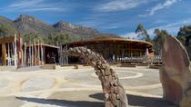 Brambuk Aboriginal Cultural Centre