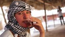 Experience Bedouin Culture in Jordan