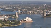 Best Sydney Harbour Tours
