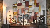 Rock Music & The Beatles