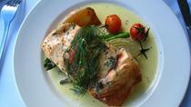 Best Sydney Dining Experiences