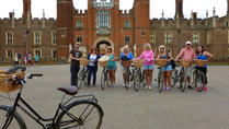 London on Wheels: Top 5 Bike Tours
