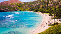 Oahu in One Day