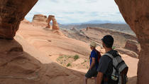 3 Days in Moab: Suggested Itineraries