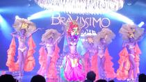 Spectacle Bravissimo