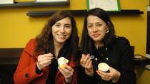 Dessert Tours in Rome