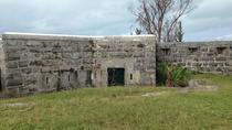 Fort Scaur