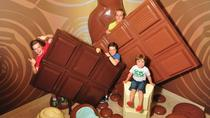 Phillip Island Chocolate Factory