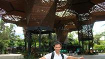 Medellin Botanical Garden