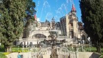El Castillo Museum (The Castle)