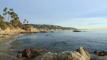 Orange County Coast